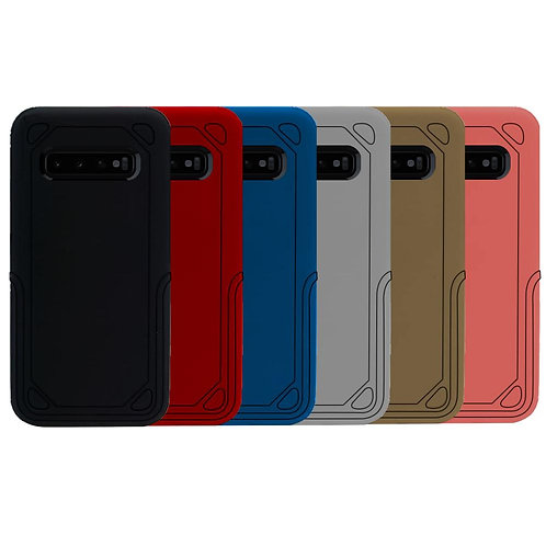 SPG CASE COMPATIBLE FOR SAMSUNG GALAXY S10 PLUS