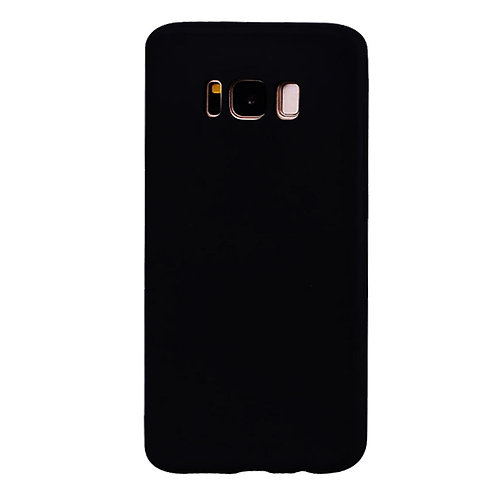TPU CANDY CASE COVER FOR SAMSUNG GALAXY S8
