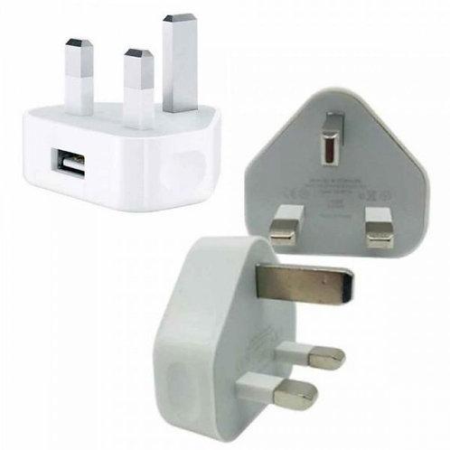 IGLOW 2A USB PLUG