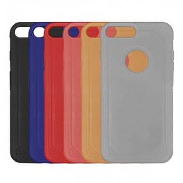 COMPATIBLE SPG CASE FOR IPHONE 5