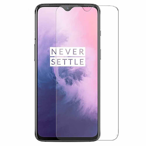 COMPATIBLE TEMPERED GLASS FOR ONE PLUS 7 PRO