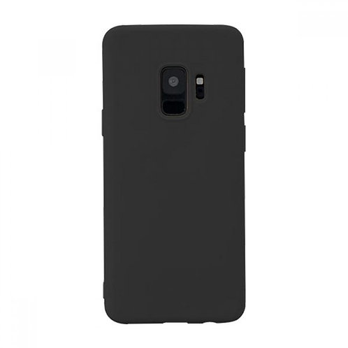 TPU CANDY CASE COVER FOR SAMSUNG GALAXY S9