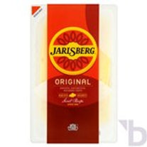 JARLSBERG ORIGINAL MEDIUM FAT HARD CHEESE 160 G