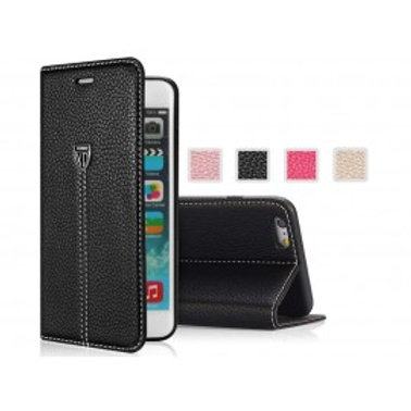 GENUINE XUNDO NOBLE SERIES POUCH FOR IPHONE 6 PLUS