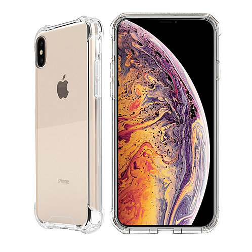 ANG ANTI-BURST CASE FOR IPHONE XS MAX