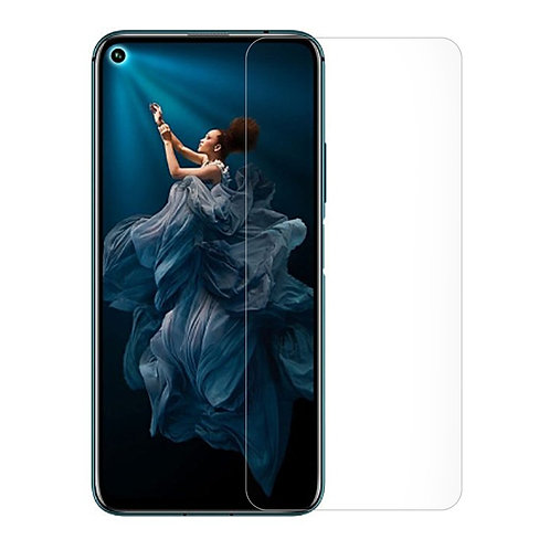 COMPATIBLE TEMPERED GLASS FOR HUAWEI HONOR 20