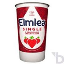 ELMLEA SINGLE 284 ML