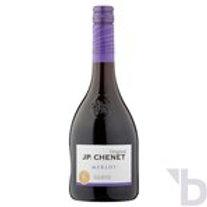 JP CHENET ORIGINAL MERLOT 750 ML