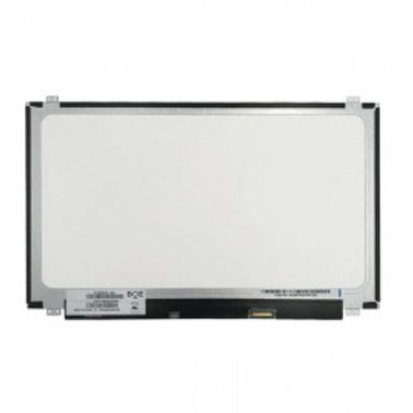 "COMPATIBLE REPLACEMENT LAPTOP SCREEN 15.6"" SLIM LED 30 PIN"