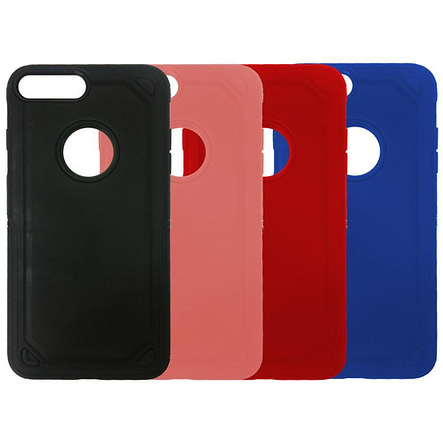 COMPATIBLE SPG CASE FOR IPHONE 7 PLUS