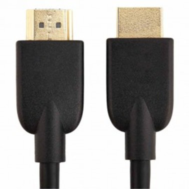 HDMI TO HDMI CABLE 1.5 METER