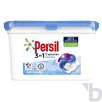 PERSIL NON BIO LAUNDRY WASHING
