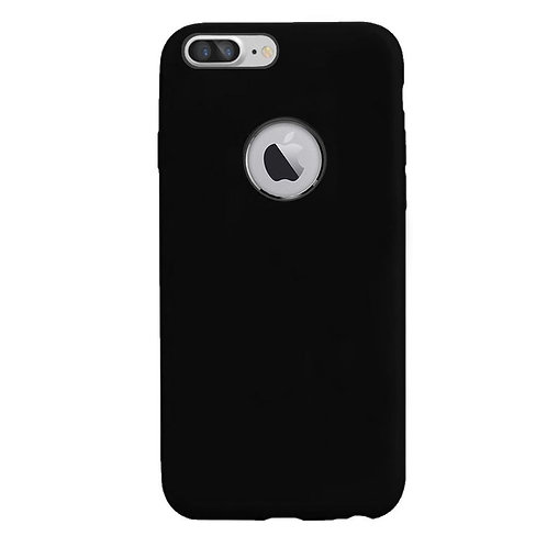 TPU CANDY CASE COVER FOR IPHONE 7 PLUS