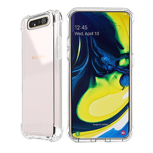 ANG ANTI-BURST CASE FOR SAMSUNG GALAXY A80 SM-A805