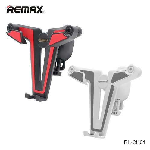 REMAX GRAVITY CAR HOLDER RL-CH01