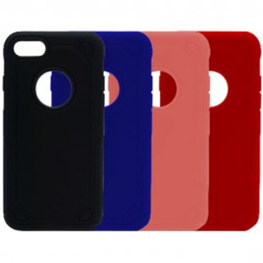 COMPATIBLE SPG CASE FOR IPHONE 6 PLUS