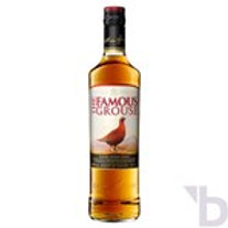 THE FAMOUS GROUSE FINEST BLENDED STOTCH WHISKY 700 ML