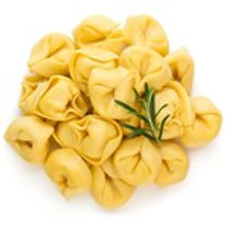SPINACH AND RICOTTA TORTELLINI 300 G