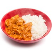 CHICKEN TIKKA MASALA READY MEAL FOR 1 400-460 G