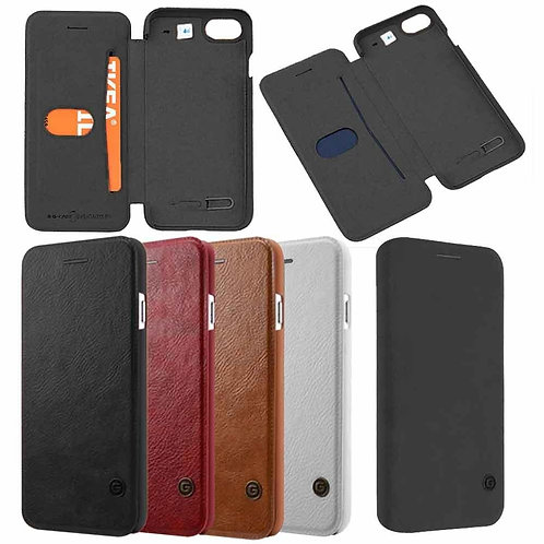 COMPATIBLE G-CASE BUSINESS SERIES FOR IPHONE 8 PLUS