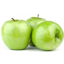 GRAB�NNY SMITH APPLE 5 PACK