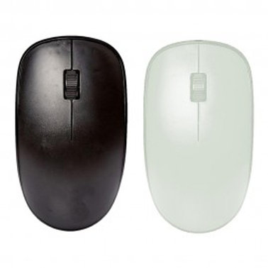 G212 WIRELESS MOUSE