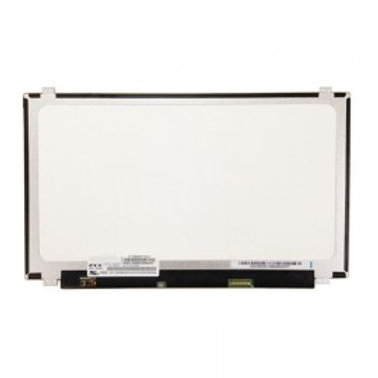 """COMPATIBLE REPLACEMENT LAPTOP SCREEN 15.4"""" STANDARD LED 30 PIN"""