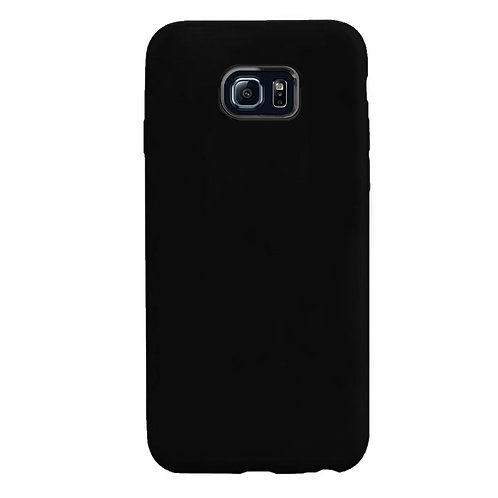 TPU CANDY CASE COVER FOR SAMSUNG GALAXY S7 EDGE