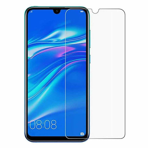 COMPATIBLE TEMPERED GLASS FOR HUAWEI Y7 2019