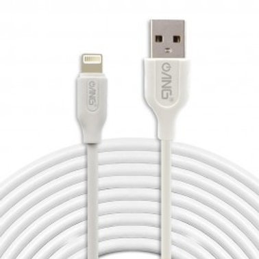 NORMAL USB DATA CABLE FOR IPHONE 5