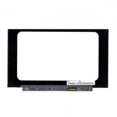 """COMPATIBLE REPLACEMENT LAPTOP SCREEN 15.6"""" STANDARD LED WITH FLEX"""