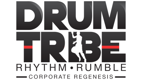 Drumtribe---Transparent-BG.png