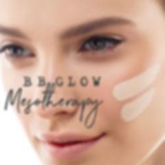 Bb Glow Mesotherapy