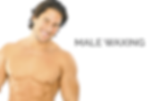 Male Waxing Surrey