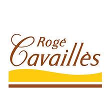 LOGO_ROGE CAVAILLES.jpeg