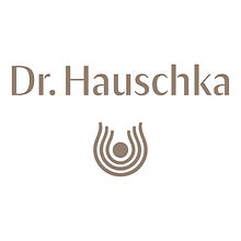 LOGO_DR HAUSCHKA.jpeg
