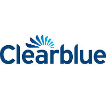 LOGO_CLEARBLUE.jpeg