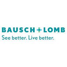 LOGO_BAUSCH+LOMB.jpeg