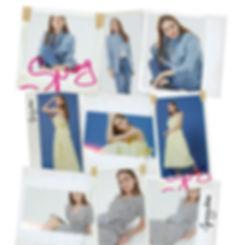 lookbook-ss20-wix.001.jpeg