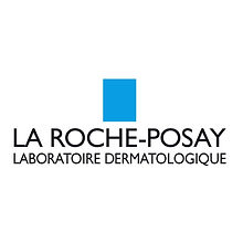 LOGO_LA ROCHE POSAY.jpeg