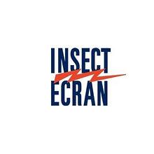 LOGO_INSECT ECRAN.jpeg