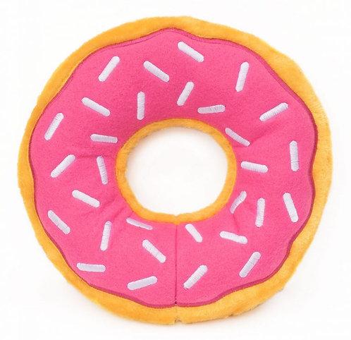 Donut Fraise