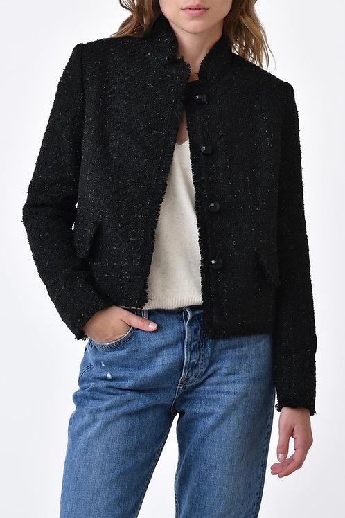 Elsa Tweed jacket