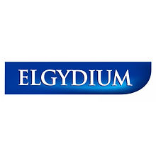 LOGO_ELGYDIUM.jpeg