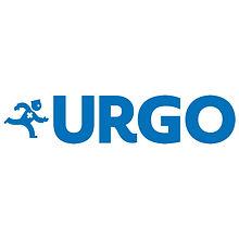 LOGO_URGO.jpeg