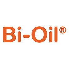 LOGO_BI-OIL.jpeg