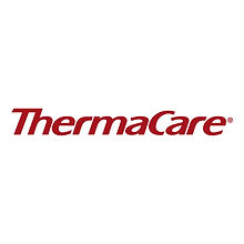 LOGO_THERMACARE_2.jpeg