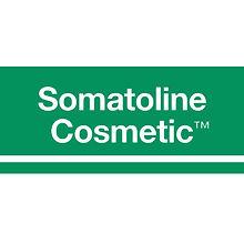 LOGO_SOMATOLINE COSMETIC_2.jpeg