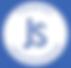 JS Paragliding Insurance link