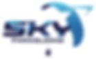 Sky Paragliding logo